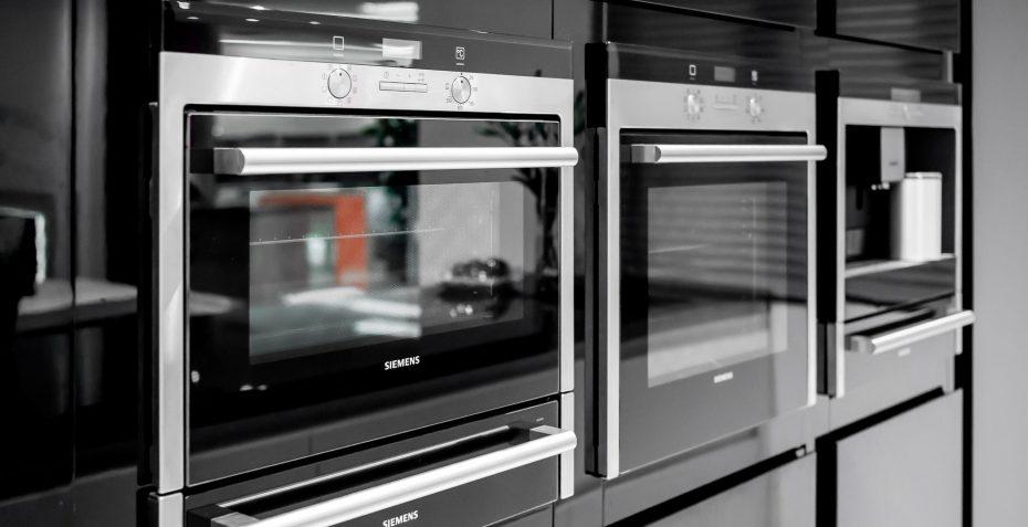 inspirace moderni kuchyne venture