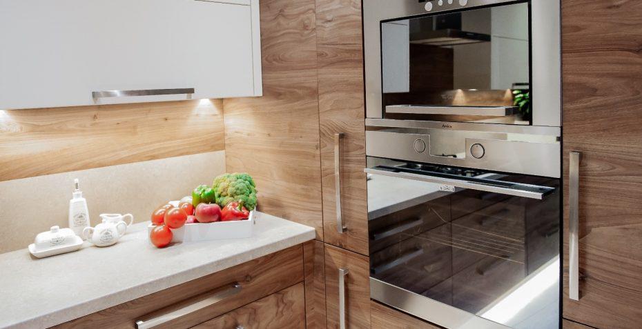 moderni kuchyne fiorella