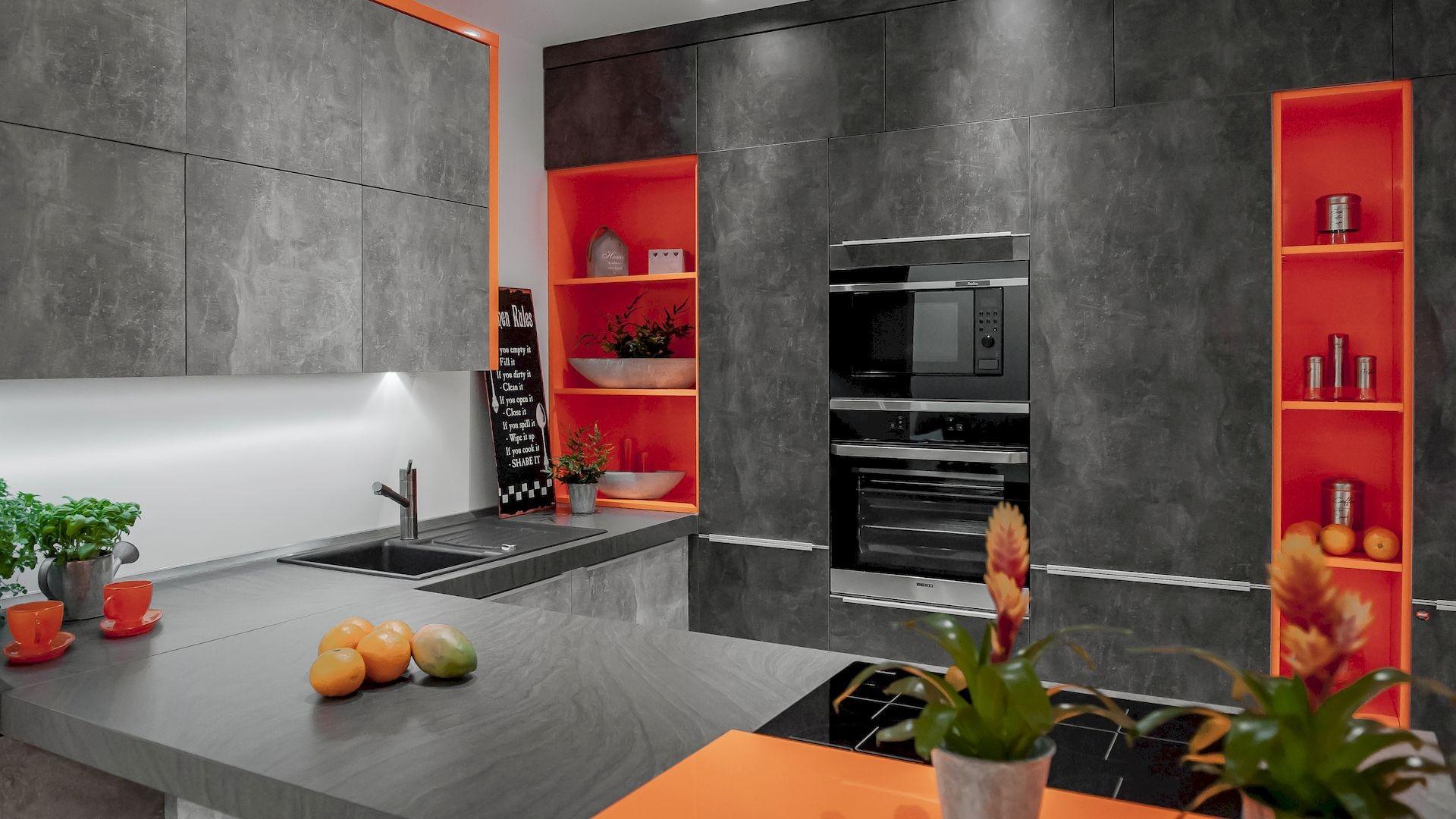 moderni kuchyne firenze