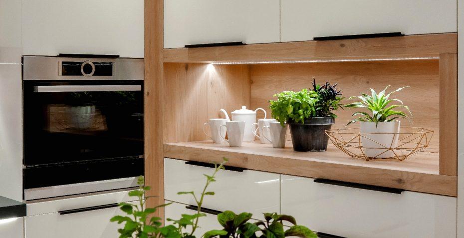 moderni kuchyne na miru bolzano