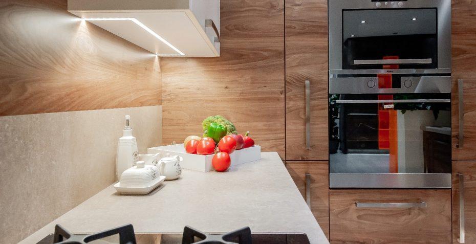 moderni kuchyne na miru fiorella