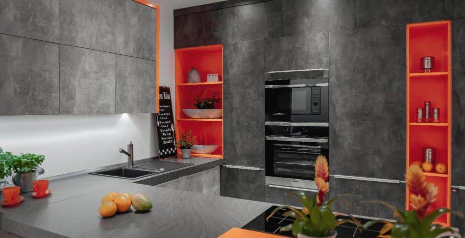 moderni kuchyne na miru kuchyne firenze
