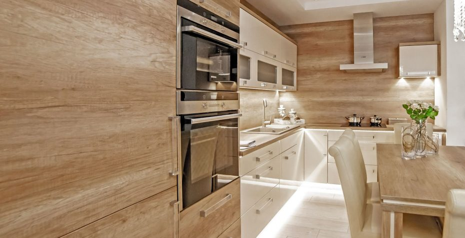 moderni kuchyne na miru verona