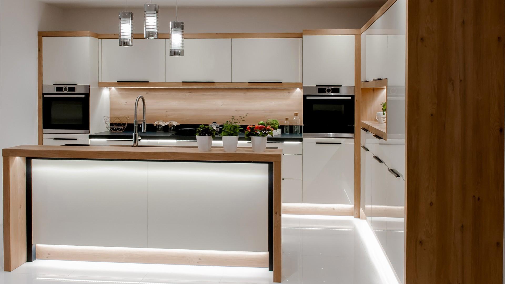 a11d83b2fcce Kuchyne na miru – Výrobce kuchyní