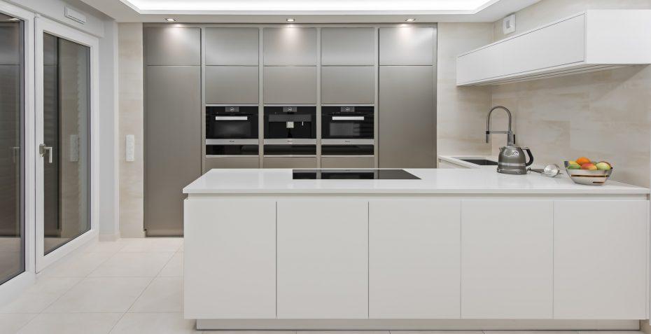 inspirace moderni kuchyne modena