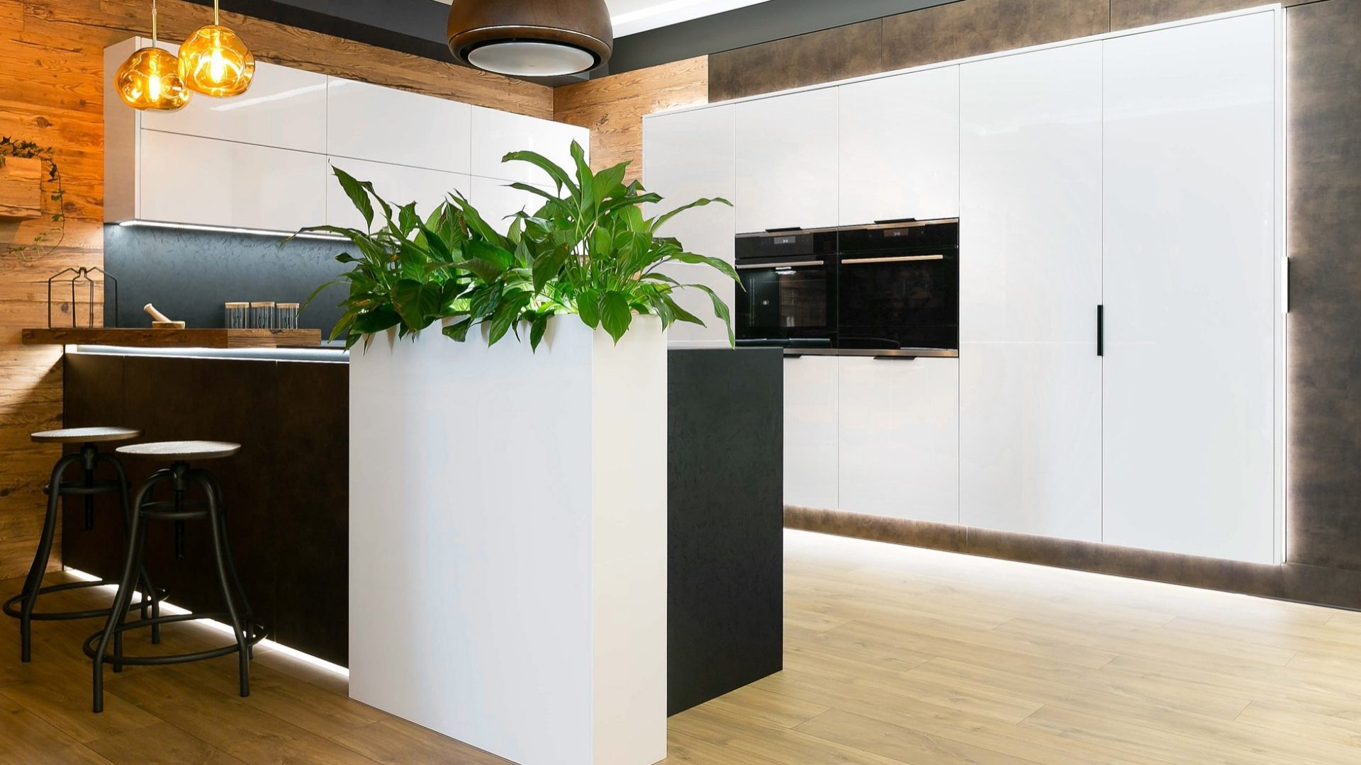 inspirace moderni kuchyne elba