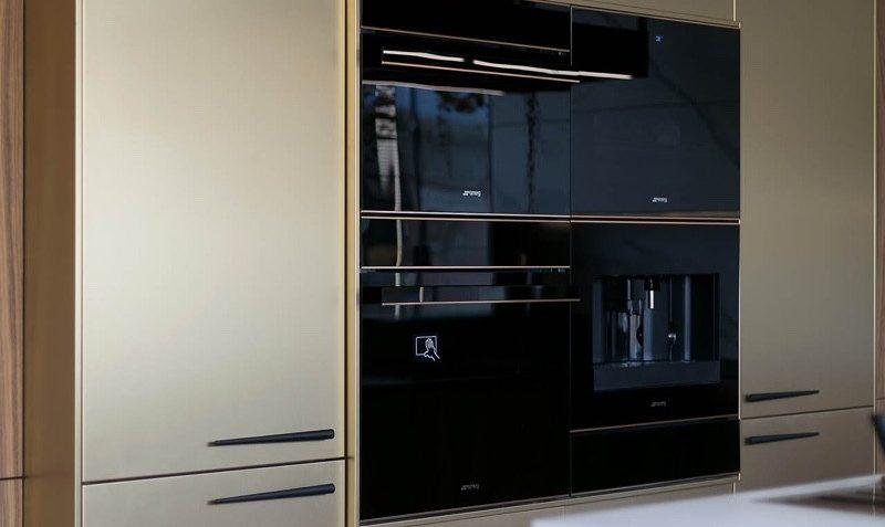 inspirace moderni kuchyne pesaro