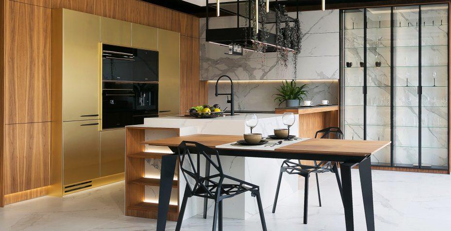 kuchyne na miru pesaro
