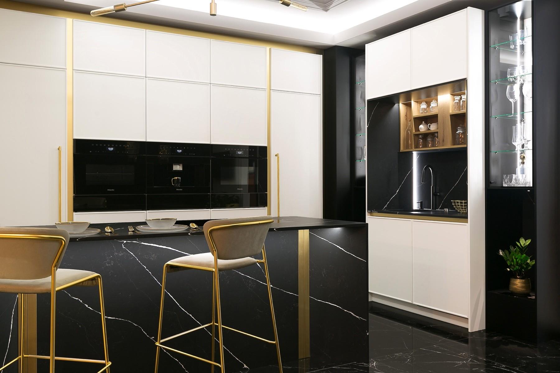 moderni kuchyne livorno