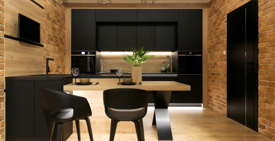 moderni kuchyne monza 2